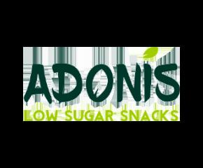 Adonis Repen