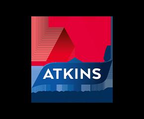 Atkins Producten