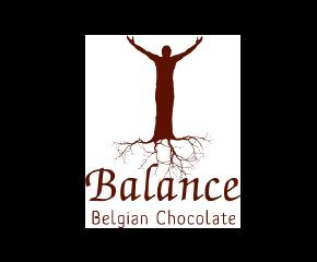 Balance Chocolade