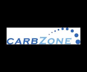 Carbzone Producten