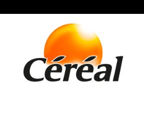 Cereal Producten