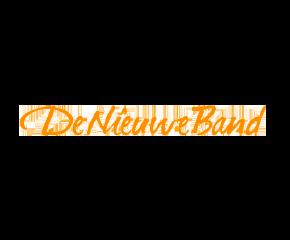 De Nieuwe Band Producten