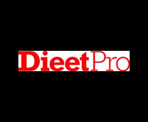 Dieet Pro Producten
