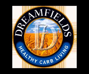 Dreamfields Producten
