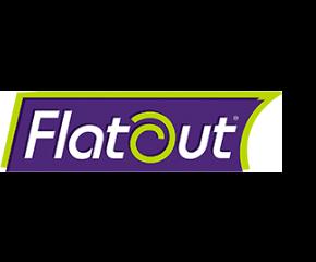 Flatout Flatbread Producten