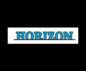 Horizon Producten