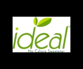 Ideal Sweetener Producten
