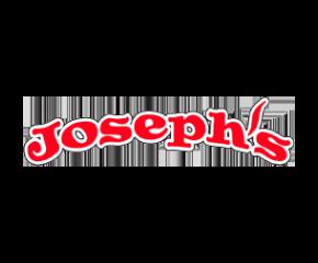 Joseph's Bakery Producten