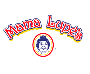 Mama Lupe's Producten