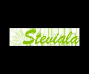 Steviala Producten