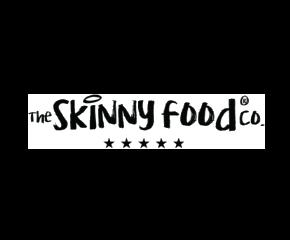 Skinny Food Producten