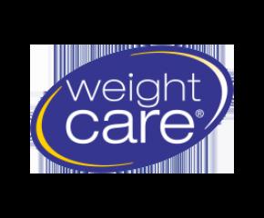 WeightCare Producten