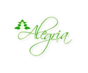 Algeria Stevia