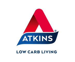 Atkins USA Low Carb Producten