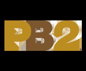 BP2 Dieetwebshop