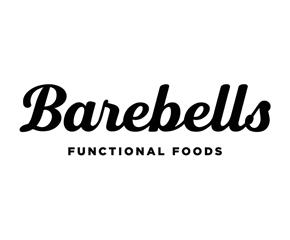 BareBell Dieetwebshop
