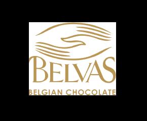 Belvas Suikerarme Chocolade