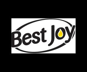 Best Joy Dieetwebshop
