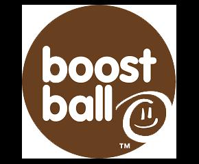 BoostBall Dieetwebshop
