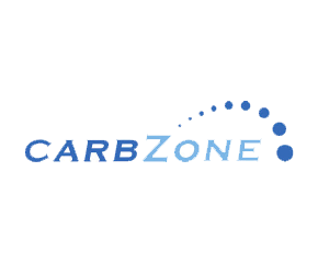 CarbZone Producten