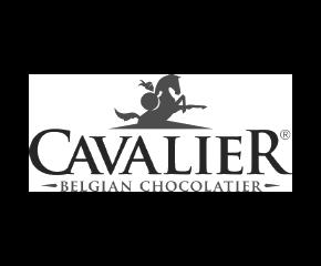 Cavalier Chocolade Zonder Suiker
