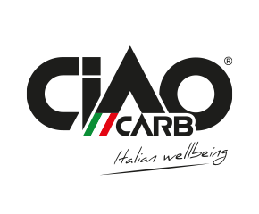 Ciao Carb High Protein Low Carb