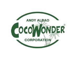 CocoWonder Kokosmeel