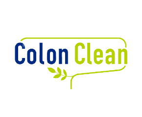 Colon Clean Vezels