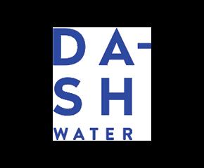 DASHwater Dieetwebshop