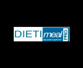 Dieti Koolhydraatarme Producten