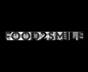 Food2Smile Dieetwebshop