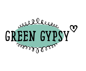 Green Gypsy Spices Dieetwebshop