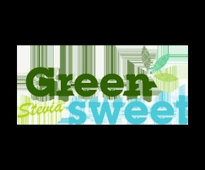 Green Sweet Stevia Suikervervanger