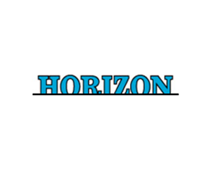 Horizon Notenpasta