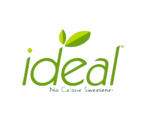 Ideal Sweetener Zoetmiddel