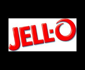 Jello Gelatine