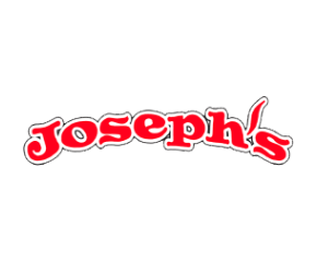 Joseph's Bakery Koolhydraatarme Wraps