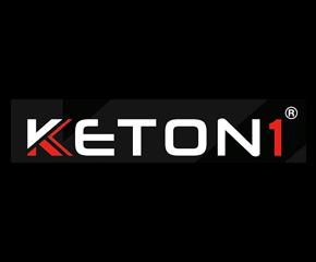 Keton1 Dieetwebshop