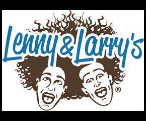 Lenny & Larry's Dieetwebshop