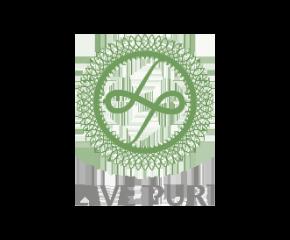 Live Puri Eiwitpoeder