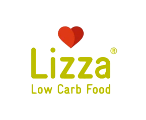 Lizza Dieetwebshop