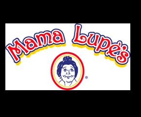 Mama Lupe's Koolhydraatarme Wraps