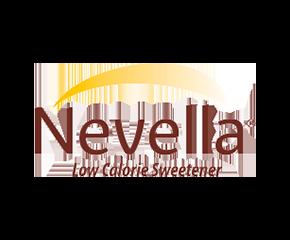 Nevella Zoetmiddel Probiotica