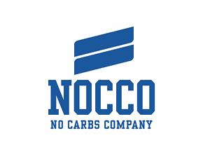 Nocco Dieetwebshop