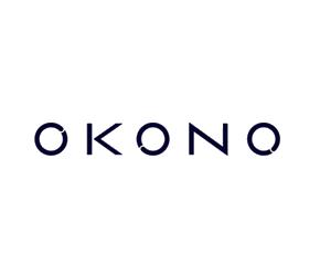 OKONO Dieetwebshop