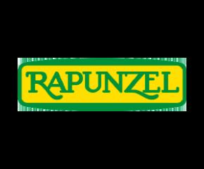 Rapunzel Hennepmeel