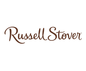 Russel Stover Dieetwebshop