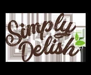 Simply Delish Dieetwebshop