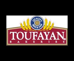 Toufayan Dieetwebshop
