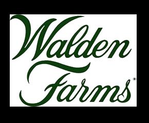 Walden Farms Dieetwebshop